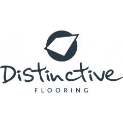 Distinctive Flooring LVT
