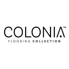 Colonia Luxury Vinyl tiles Polyflor