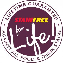 Stainfree for Life
