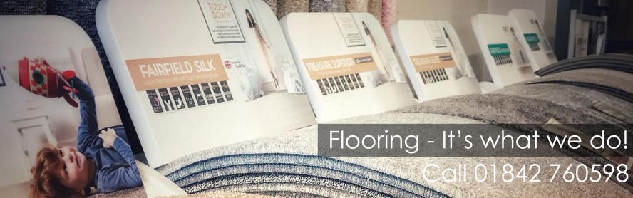 Buy Affordable Flooring Today See A Huge Range Of