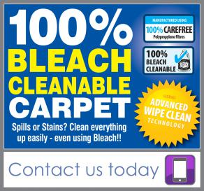 0710-Sidebar-BLEACH-CLEANABLE.jpg