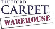Thetford Carpet Warehouse
